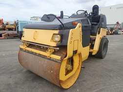 Rollers SAKAI TW502