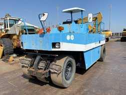 Rollers SAKAI T600C