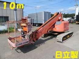 HX99B-2